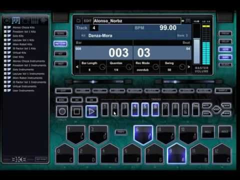 Best Hip Hop Music Making Software for Mac 2016   How To Create Your Own...