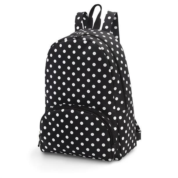 Jamie hátizsák - AVON termékek
