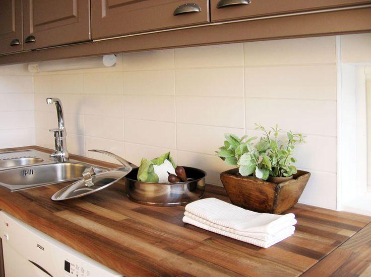 25 parasta kuvaa keittiöremppa Pinterestissä  Purkit