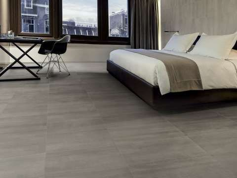 Soft Cement Style Tiles - The Overall Collection