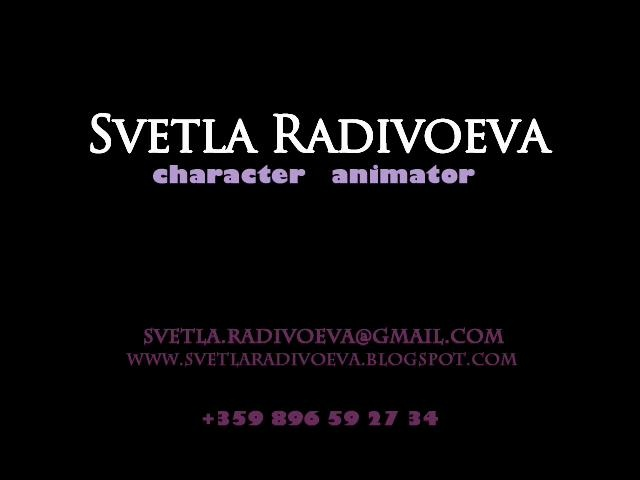 118 best Animation Reels images on Pinterest Animation, Pixar - 3d character animator sample resume