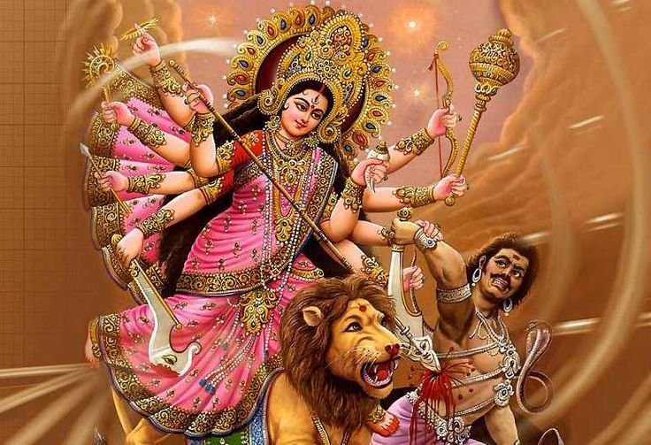 Navratri 2013 is starting from 5th October 2013 and goes on till 13th October 2013. Enjoy Happy Navratri SMS 2013 in Tamil, Happy Navratri 2013 messages & sms wishes in Tamil & Telgu.