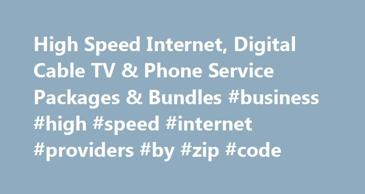 High Speed Internet, Digital Cable TV & Phone Service Packages & Bundles #business #high #speed #internet #providers #by #zip #code http://nevada.remmont.com/high-speed-internet-digital-cable-tv-phone-service-packages-bundles-business-high-speed-internet-providers-by-zip-code/  # Digital TV Included with your RCN Digital TV service: RCN On Demand – from new movies to full seasons of current TV shows, RCN On Demand allows you to watch whenever you want. Get free and unlimited access to…