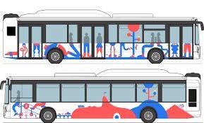 """Résultat de recherche d'images pour """"affiche transport fraude"""""""
