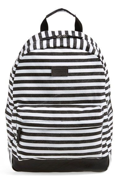 Rip Curl 'Cross the Lines' Backpack available at #Nordstrom