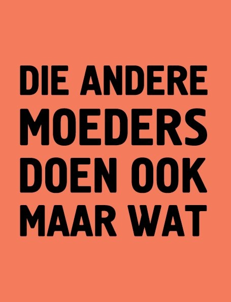 wise words in Dutch