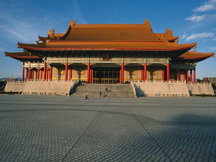 Fondos de Pantalla Gratis - Templos: http://wallpapic.es/arquitectura/templos/wallpaper-25095