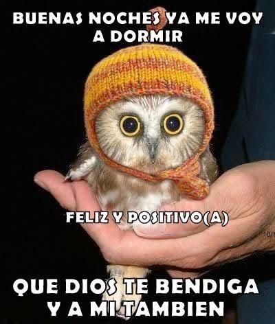 Imagenes de buenas noches con frases para facebook: Frases de amor en imagenes, Poemas y cosas cursis | Esamor.com.mx
