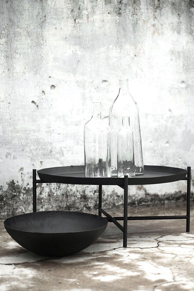 Fashion meets Furniture by Ikea via beeldSTEIL