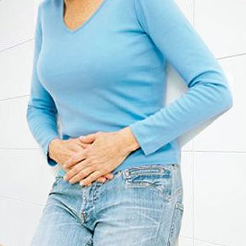 Reduce Menstrual Pain