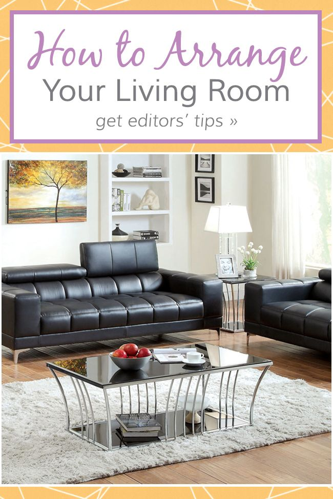 56 Best How To Decorating Guides Images On Pinterest