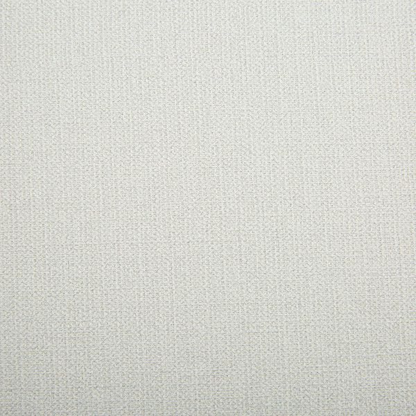 Missoni Home Plain Mini Chevron Wallpaper - 10036 ($160) ❤ liked on Polyvore featuring home, home decor, wallpaper, cream, pattern wallpaper, cream wallpaper, missoni home, chevron pattern wallpaper and beige textured wallpaper