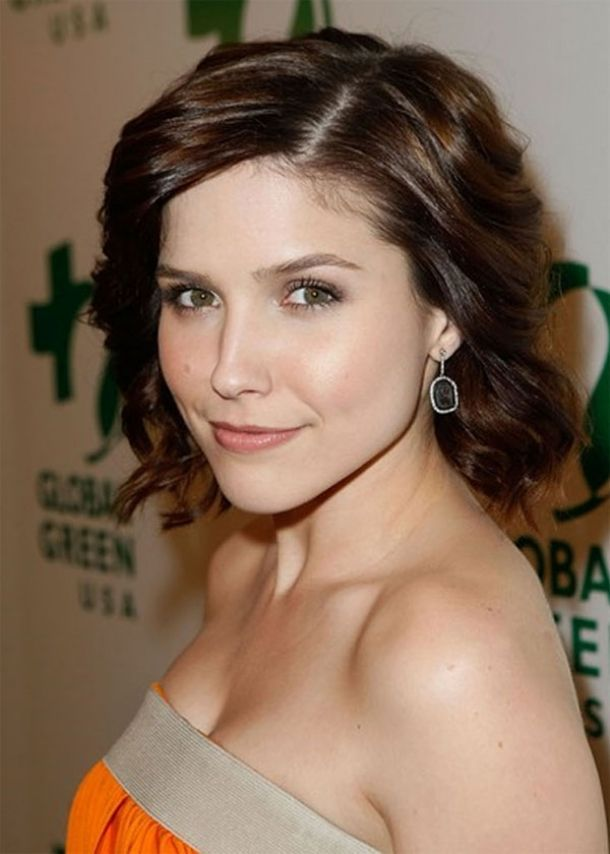 Excellent Casual Hairstyles Medium Length Hairs And Short Hair Styles On Short Hairstyles Gunalazisus