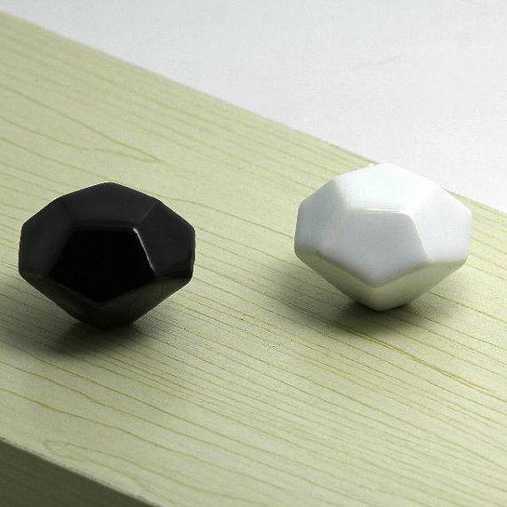 50 best boutons de meuble images on pinterest   cabinet, drawer