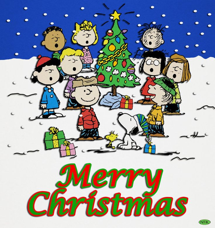 71 best A Peanuts Christmas images on Pinterest | Christmas snoopy ...