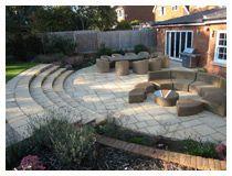 20 best Garden levels images on Pinterest Garden levels Garden