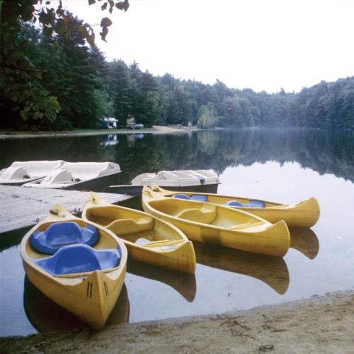 17 Best Images About Camping On Pinterest: 17 Best Images About Northeast Camping On Pinterest