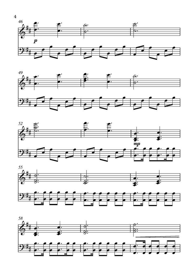 All Music Chords Skyrim Sheet Music Skyrim Sheet Skyrim Sheet