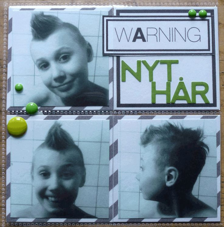 http://crazygirlpaper.blogspot.dk/