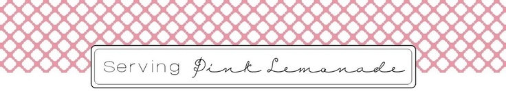 Serving Pink Lemonade: Magnet Board Stories/Songs/Activites . . .
