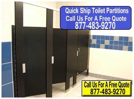 283 best Commercial Restroom Partitions images on Pinterest