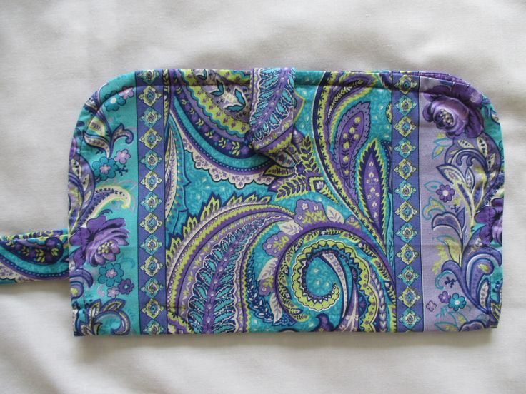 Nappy Wallet // 8 by SnKHandCrafts on Etsy https://www.etsy.com/au/listing/538279325/nappy-wallet-8