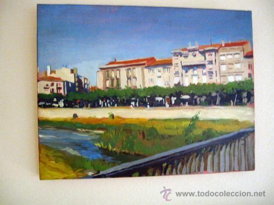 pintura de cuasante - Buscar con Google