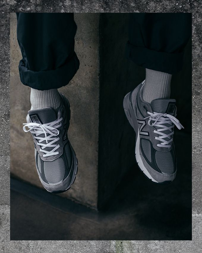 buy popular 29c33 64b15 The Pinnacle of Footwear Design: On-Foot with the New ...