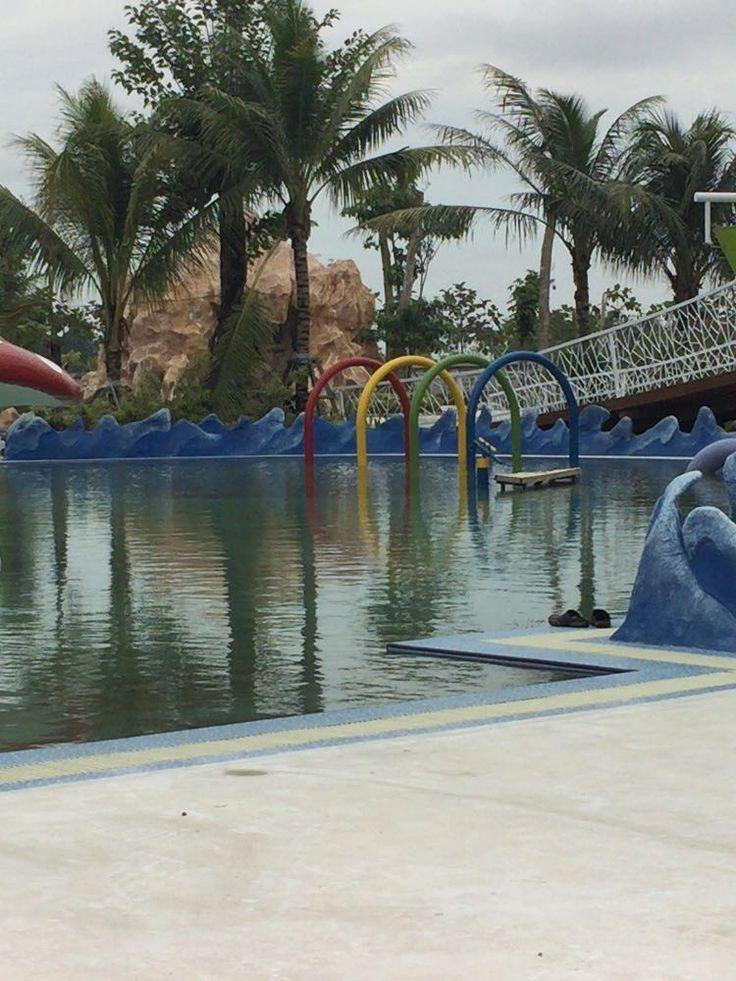 Kami dari GOODNEWS TECHNOLOGIES yang bekerja di bidang pembuatan waterpark atau arena bermain air sesuai dengan desain yang anda inginkan . Bila anda berminat silahkan hubungin saya : Office : Jl. Boulevard Raya Ruko Star of Asia No. 99 Lippo Karawaci Tangerang Banten Indonesia 15811 Telp. : 08131610397 Pin BBM : 58127EAB Web: http://kontraktorwaterparkgntechnologies.blogspot.com http://jasakontraktorwaterparkdony.blogspot.com