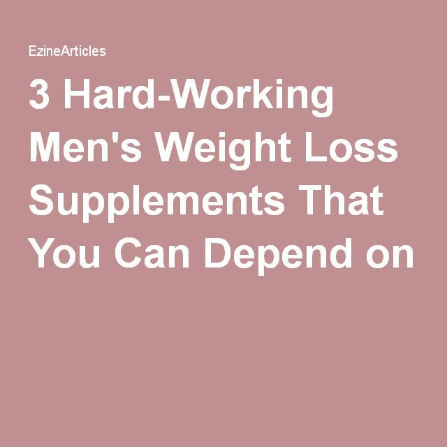 MMUSA create safe and effective supplements for weight loss for men that work well by helping them lose the desired weight rapidly and safely. MMUSA also provides weight loss pills, pre workout supplements and bodybuilding supplements for men at affordable prices. #vitaminD #vitaminA #FF