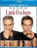 Little Fockers [Includes Digital Copy] [UltraViolet] [Blu-ray] [Eng/Fre/Spa] [2010], 30915992