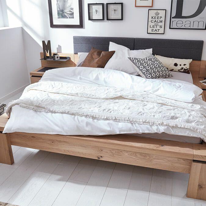 Schlafzimmer Mobel Kaufen Bei Mobel Busch Wohnzimmerideen