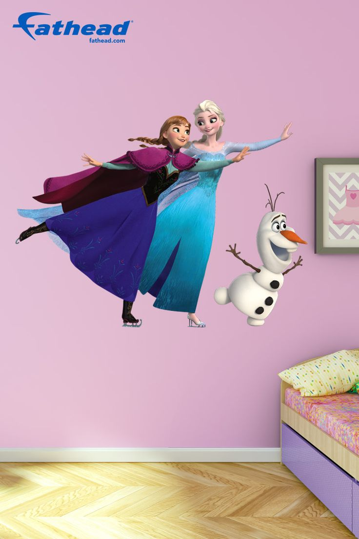 20 best frozen images on pinterest bedroom ideas disney frozen frozen ice skating collection amipublicfo Choice Image