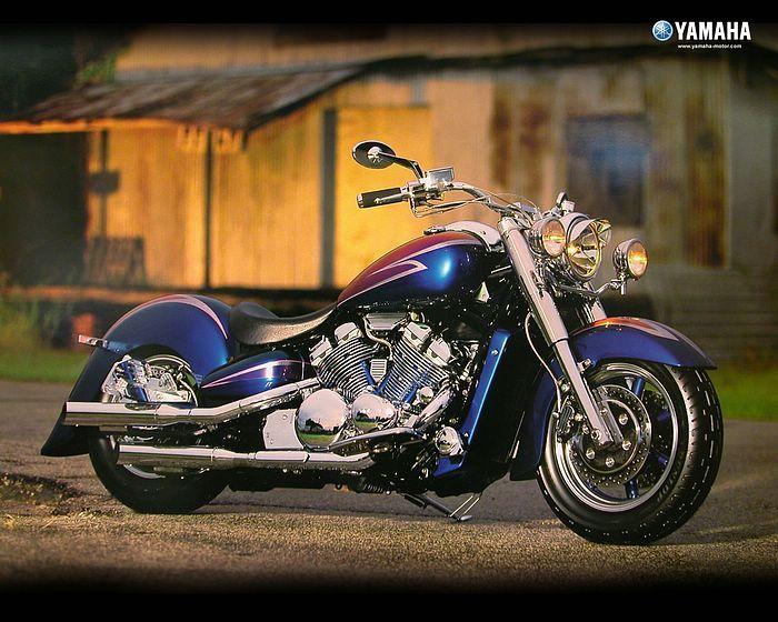 10 best royal star yamaha images on pinterest custom for Yamaha royal star motorcycle