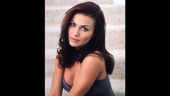 Carmen Electra Tara Leigh Patrick, qui a choisi le nom de scène Carmen Electra, est aussi apparue dans la série Alerte à Malibu et dans le magazine Playboy, grâce auquel elle a accédé au statut de pin-up.