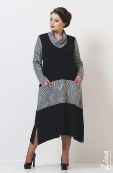 платье Касабланка-1