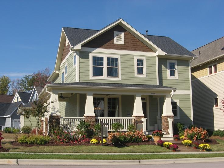 David Weekley Home Dream Home Decor Pinterest