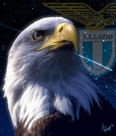 SS Lazio, oldest soccer team in Rome