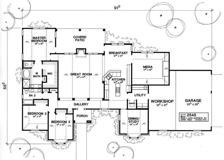 1000 images about remodel ideas on pinterest for Danze e davis architects