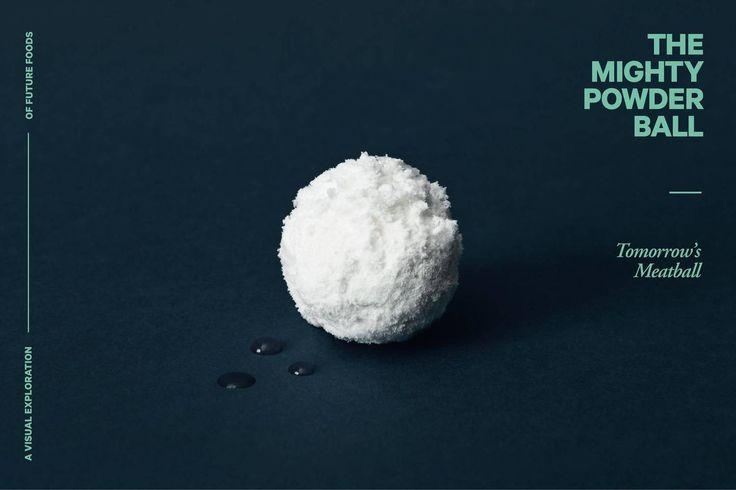 Large 04 powderball  c  lukas renlund