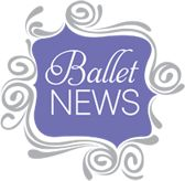 A place to find the latest goings on world wide in the world of dance, and not limited to only ballet.