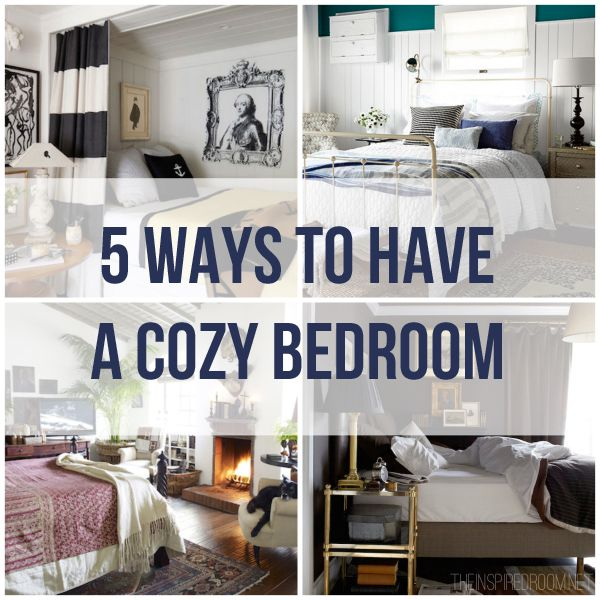 Small Cozy Bedroom Ideas 210 best bedroom style images on pinterest | bedroom ideas, master