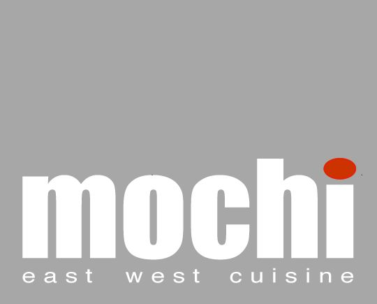 """Mochi was born out of pure love! Patrick Buyze and Lissette Parra created a concept that intertwined both of their passion for travel and food. The restaurant offers a unique style of community dining serving Japanese-Latin American inspired dishes. The """"Chefs Choice Menu"""" allows room for creativity and variety. With each course, you are served several distinct dishes to share and experience a journey of flavors like our famous Frikandel Speciaal."""
