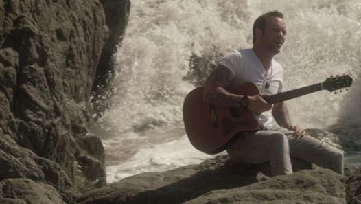 Dallas Smith – Nothing But Summer - Video Dailymotion