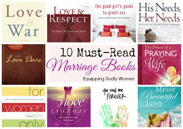 Christian Books On Hookup And Relationships
