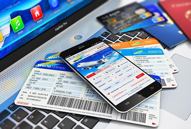 Как покупать авиабилеты дешевле: советы профессионала