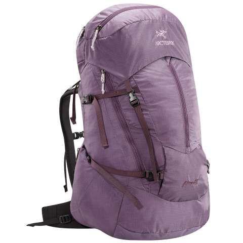 Arc'teryx Altra 48 LT Backpack - Women's