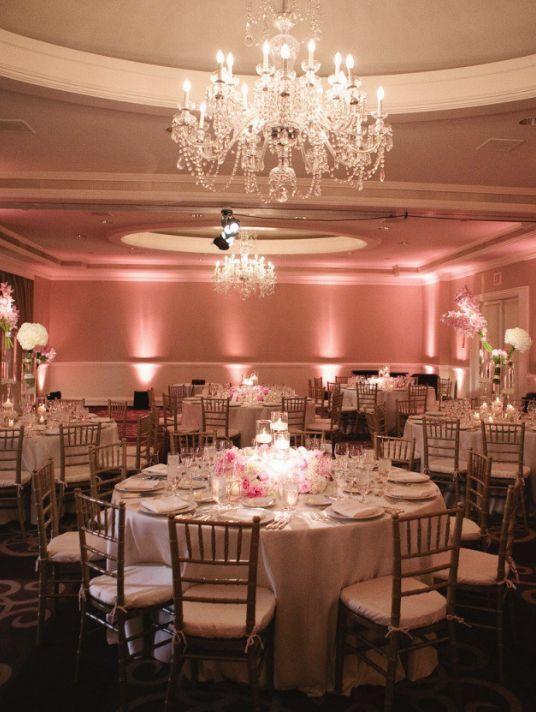 985 best Wedding Inspiration Gardner Village images on Pinterest - küchen mit bar