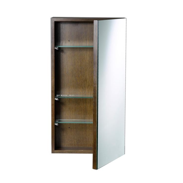 vintage bathroom cabinets for storage | home design