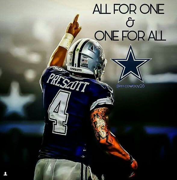 17 Best Images About Sports On Pinterest: 17 Best Ideas About Cowboys Football On Pinterest